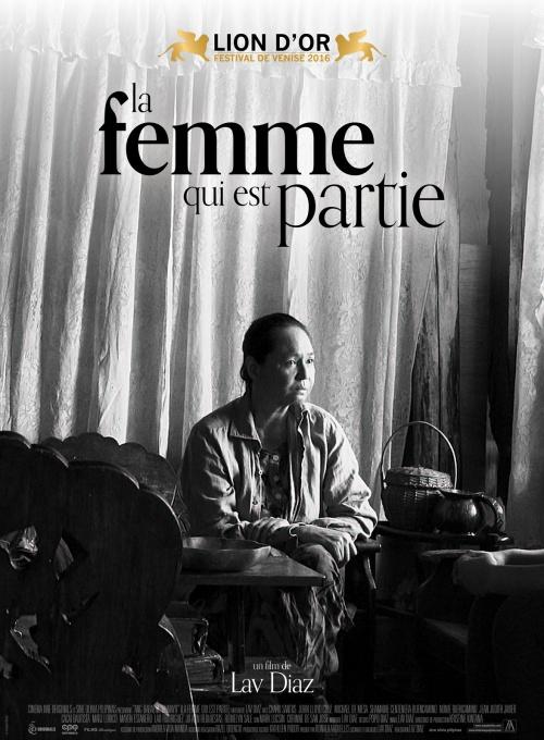 ob_e57e0c_ectac-film-la-femme-qui-est-partie-03